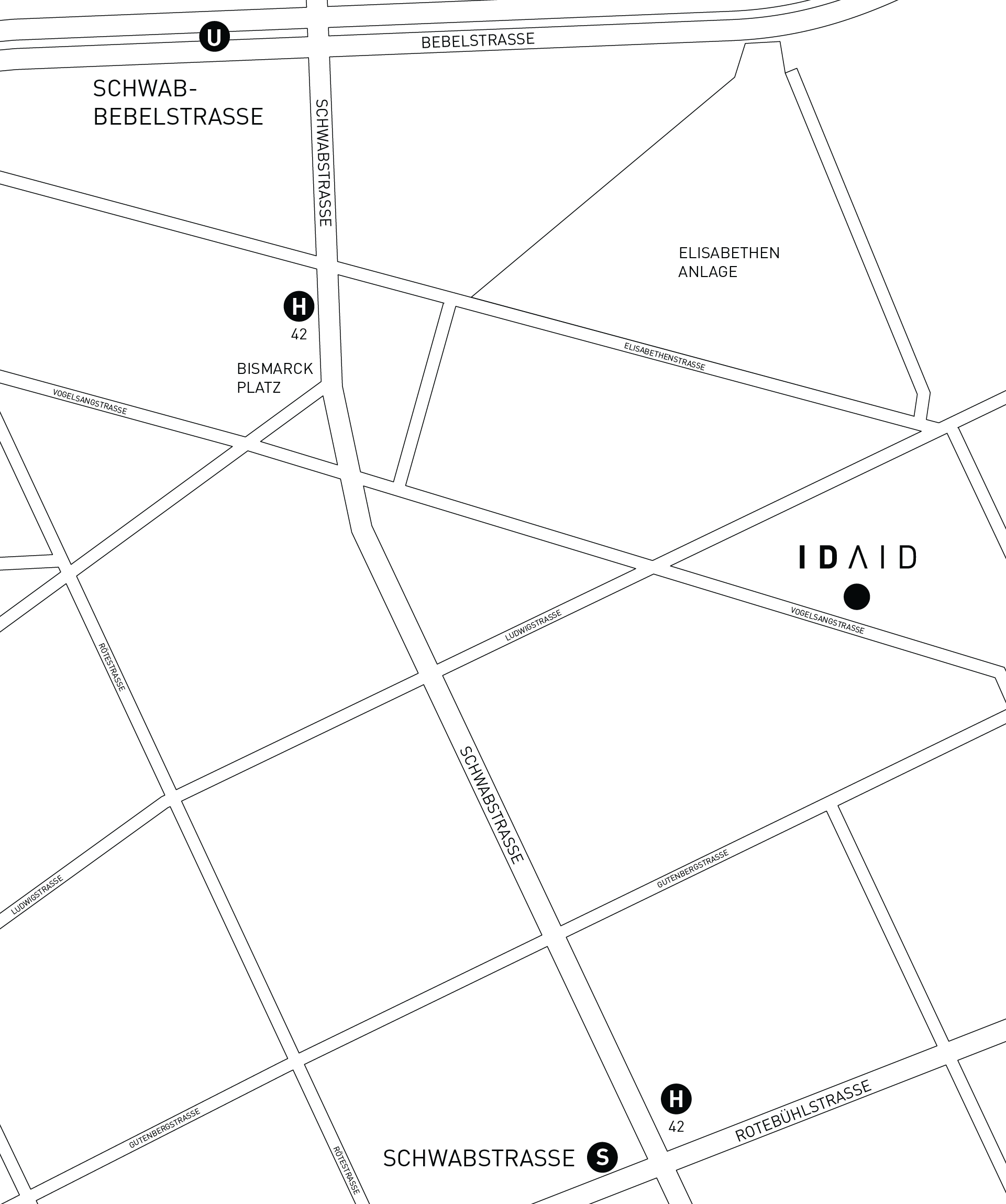 IDAID_MAP_VS03_XL_03-01