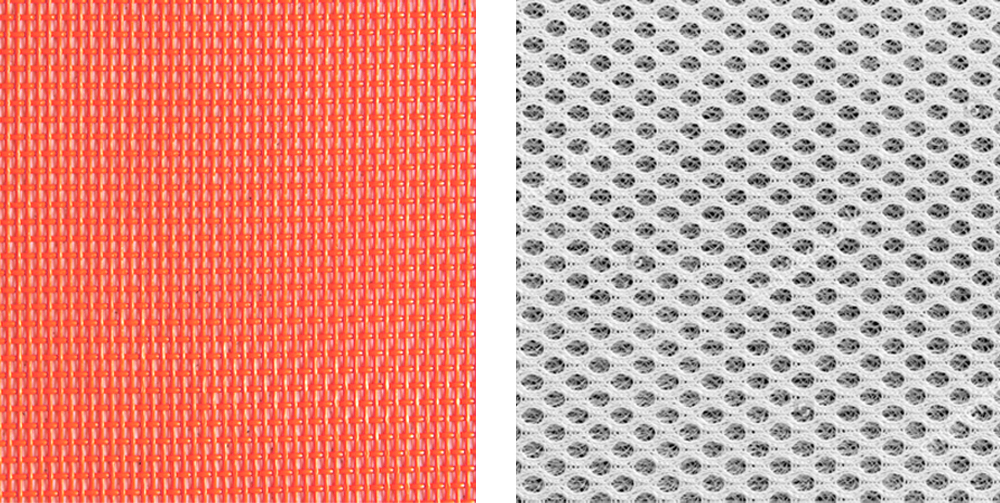 id-aid-lab-colour-edition-orange-mesh-11-idaid