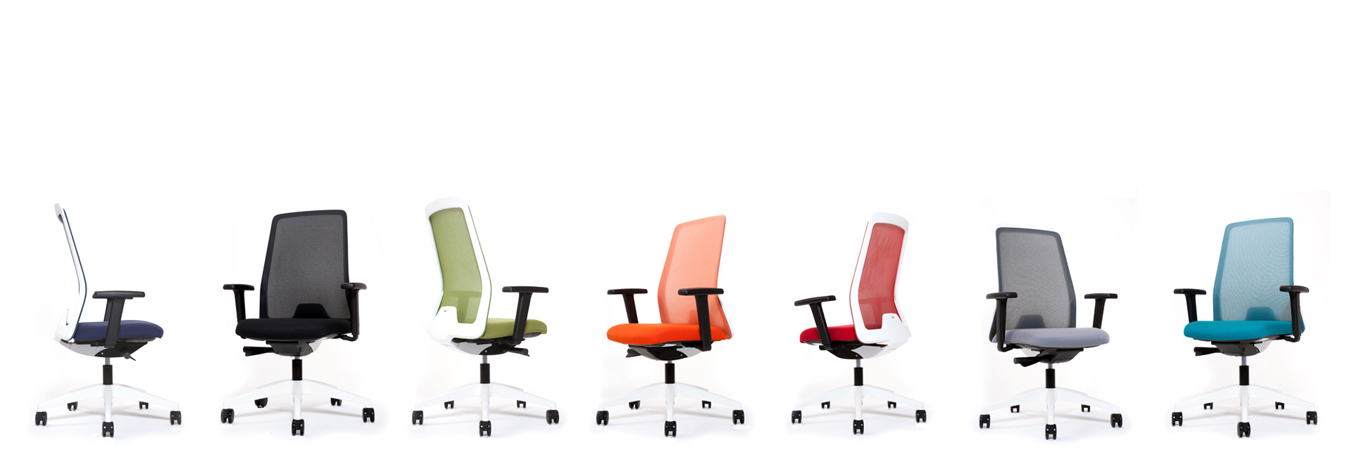 ID_AID_Office_Chair_Colour_Edition_Cover_1920x667px_05