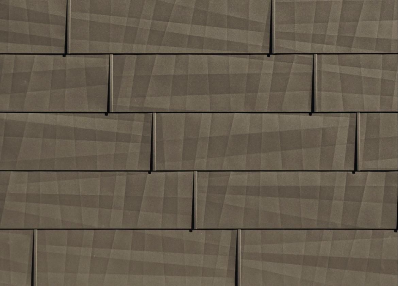 id-aid-prefa-panels-08-1170x840px-idaid