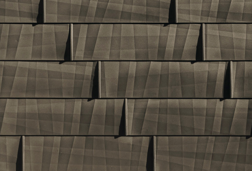 id-aid-prefa-panels-18-850x578px-idaid