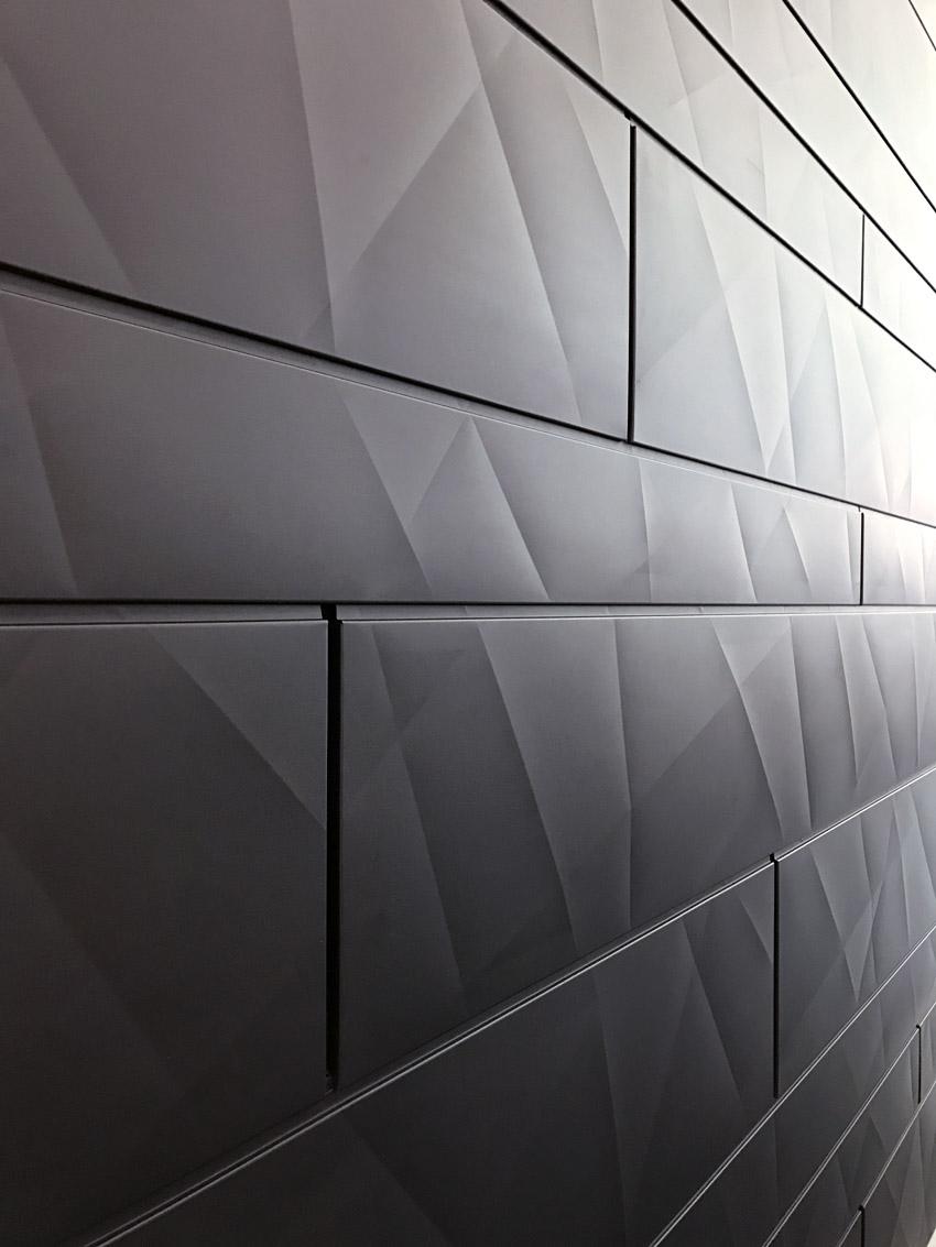 id-aid-prefa-panels-26-850px-idaid Kopie