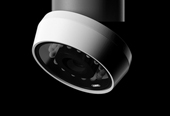 ABUS SECURITY CAMERA