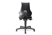 BOSCH REXROTH WORKCHAIR