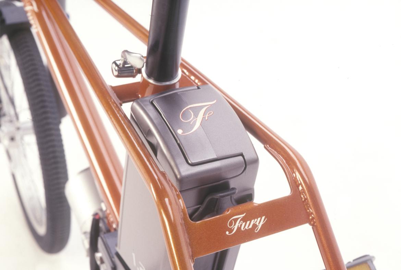 ID AID Furybike Cofferacer 04 1170x789px IDAID