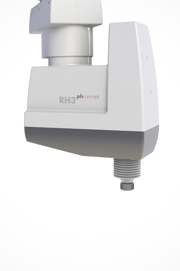 ID AID Mitsubishi Robotronic 01 585x880px IDAID