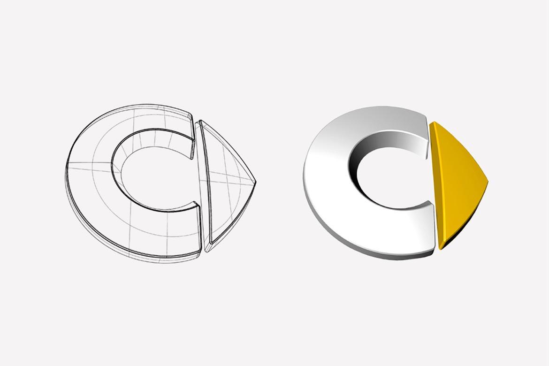 id-aid-smart-3d-logo-01-1170x780px-idaid