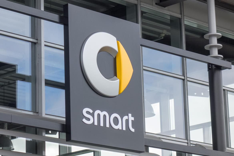 id-aid-smart-3d-logo-03-1170x780px-idaid