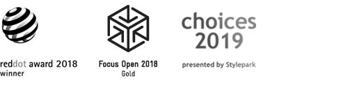 IDAID_Wagner_W2020_Awards