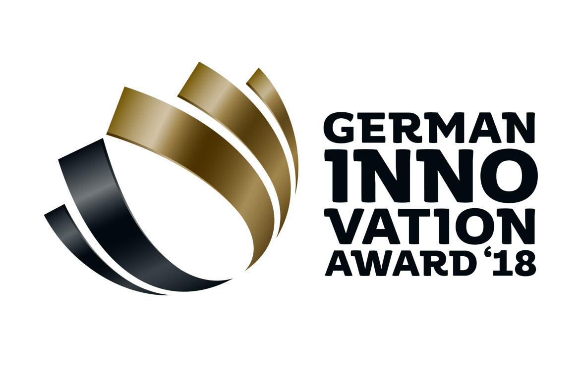 id-aid-german-innovation-award-idaid-2018-01