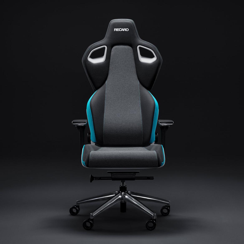 id-aid-recaro-gaming-seat-02-1170x1170px-idaid