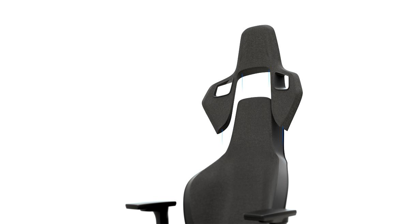 id-aid-recaro-gaming-seat-11-1170x658px-idaid