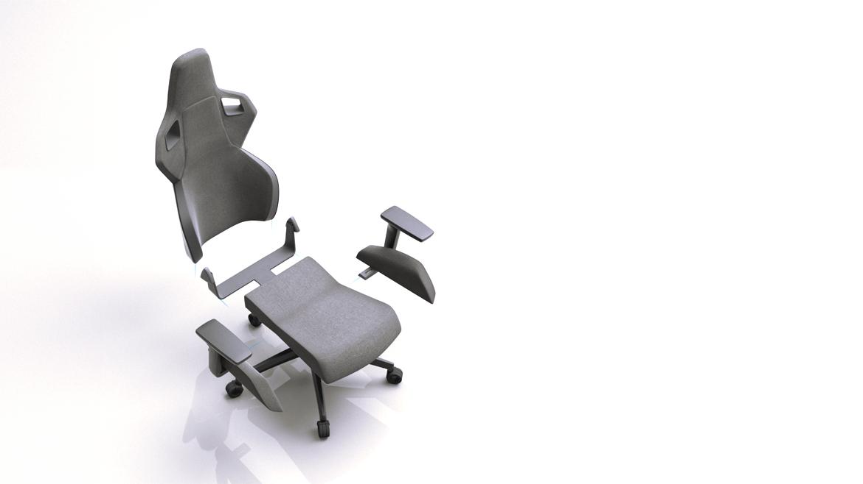 id-aid-recaro-gaming-seat-12-1170x658px-idaid