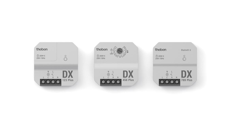 id-aid-theben-dimax-10-1170x658px-idaid
