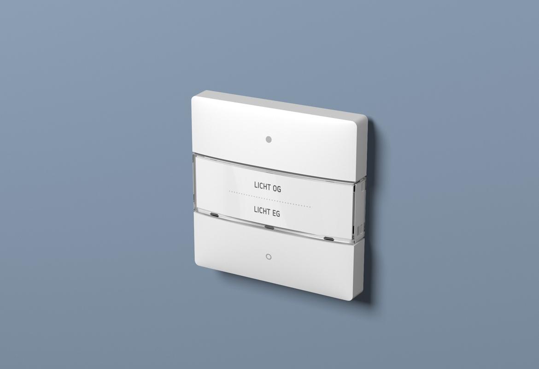 id-aid-theben-ion-03-1170x800px-idaid