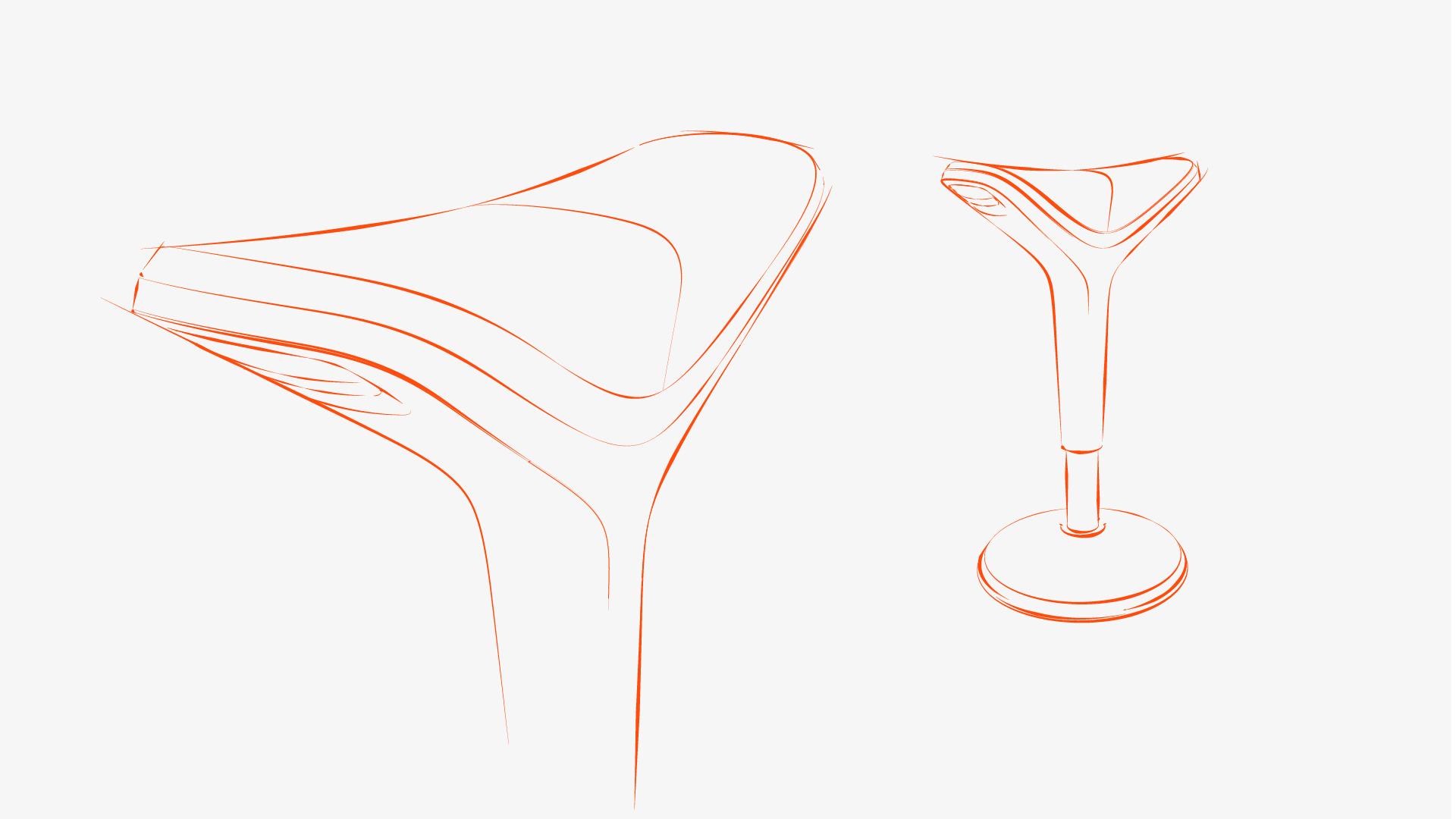 id-aid-wilkhahn-rider-sketch-1920x1080px-idaid-01